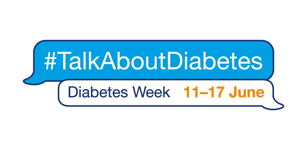 test Twitter Media - #DiabetesWeek ... #TalkAboutDiabetes Leading #Diabetes orgs have teamed up with us to design a new guide to help healthcare professionals understand the importance of language in diabetes care. @parthaskar Associate NCD @NHSEngland explains the importance https://t.co/3T0EoHSQwC https://t.co/s0LmVhcqty