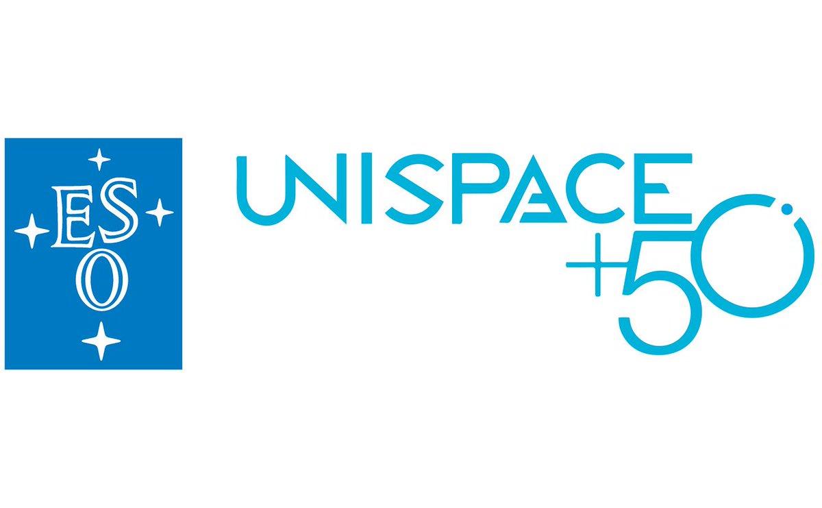 #UNISPACE50