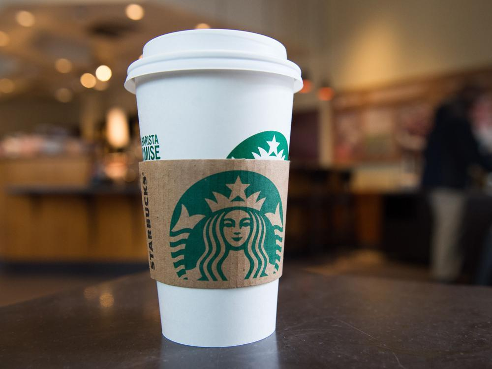 Starbucks Canada to close stores for training on race, bias and inclusion