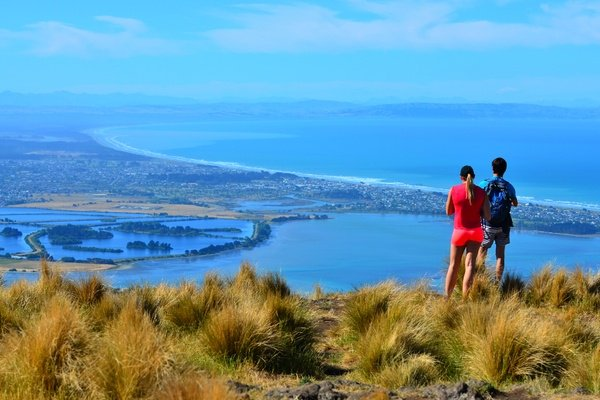 📸: Top 10 Places to Visit on a New Zealand Fam