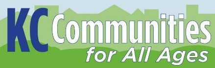 test Twitter Media - Did you know? @parkvillemo joined the KC Communities for All Ages Initiative in March through @MARCKCMetro. For information visit https://t.co/Nh448Q73hf. https://t.co/E4ecxT04qg