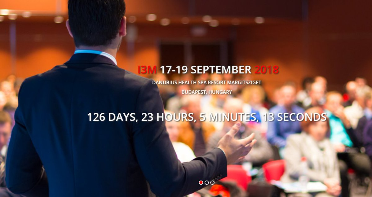 test Twitter Media - INTERNATIONAL MULTIDISCIPLINARY MODELING & SIMULATION MULTICONFERENCE - I3M 2018 @I3MConf | 17-19 Sep 18 | Budapest | #ITS #Transport #CAVs | https://t.co/cP8q5g6S1L https://t.co/IeM0aQ7v2g