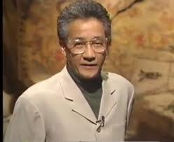 上岡 竜太郎 ミキ