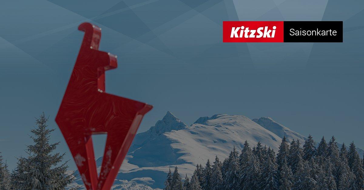 verbindung skiwelt kitzbühel