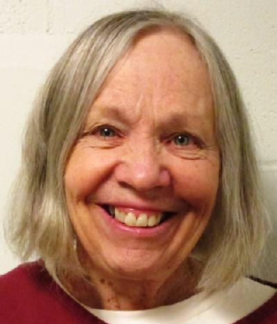 Wanda Barzee