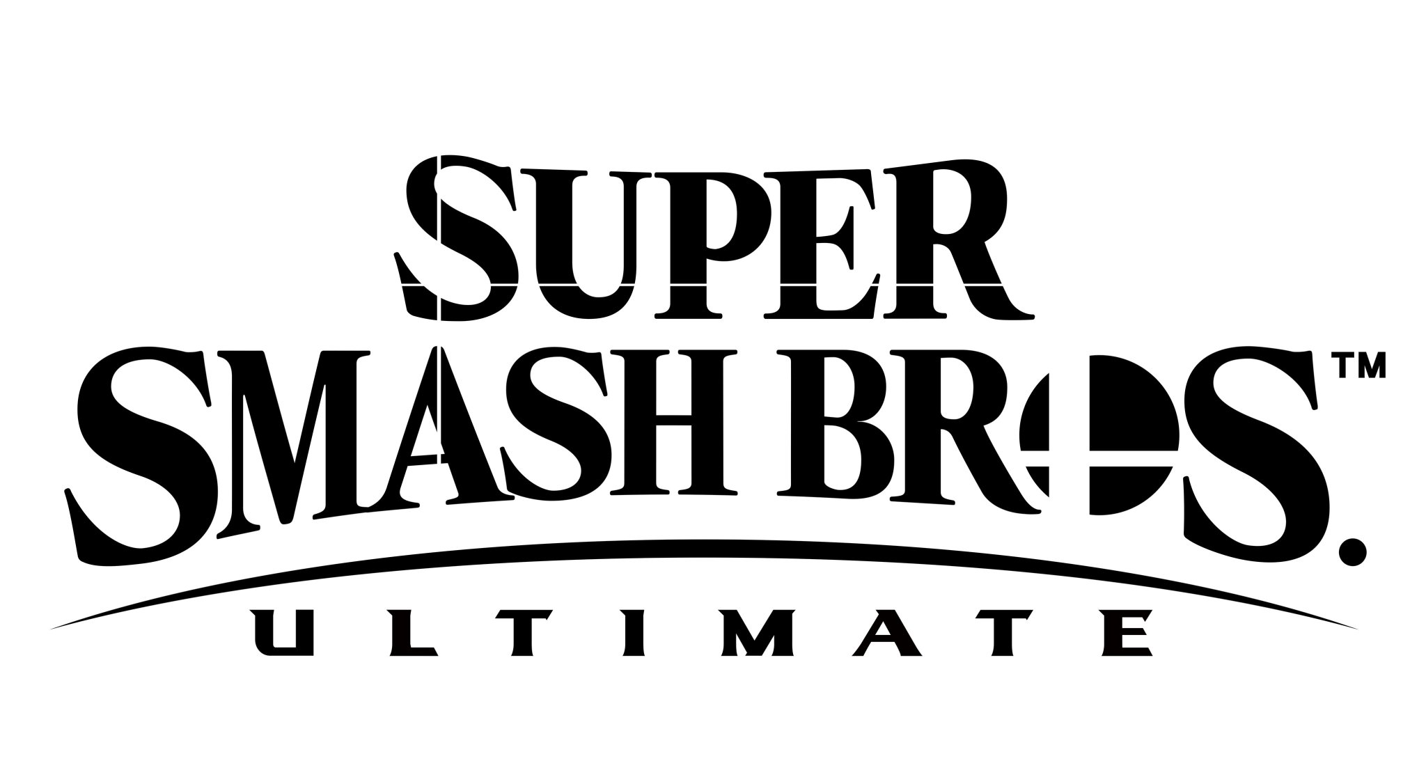 Super #SmashBrosUltimate arrives on #NintendoSwitch 12/7! https://t.co/bchHkeTOwy
