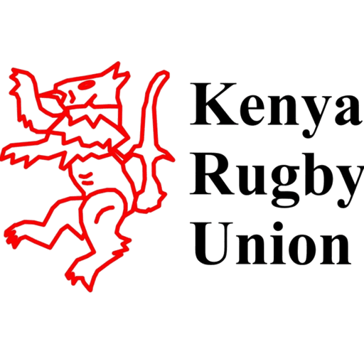 %22KENYA+RUGBY+UNION%22