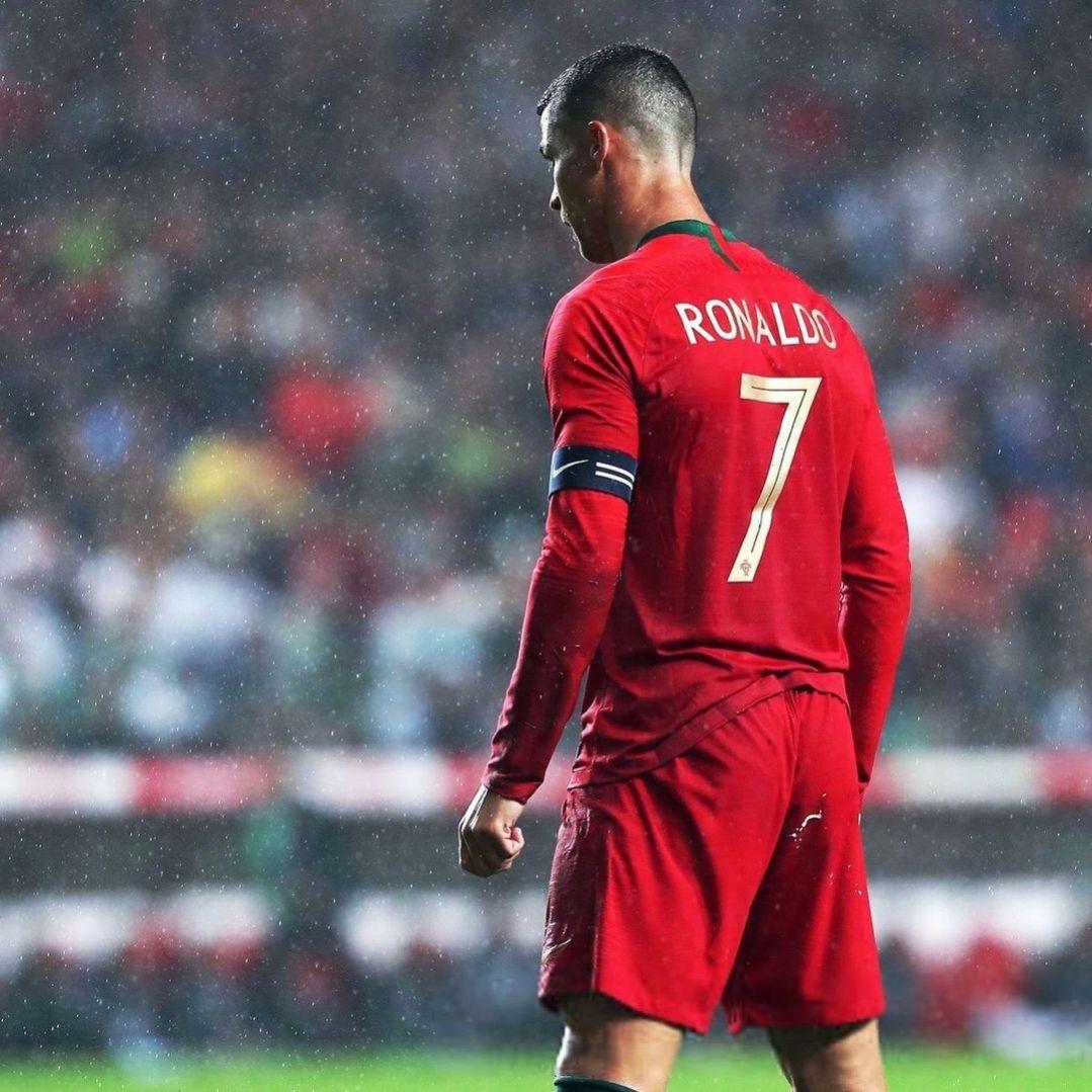 Quipe du, portugal de football Wikipdia