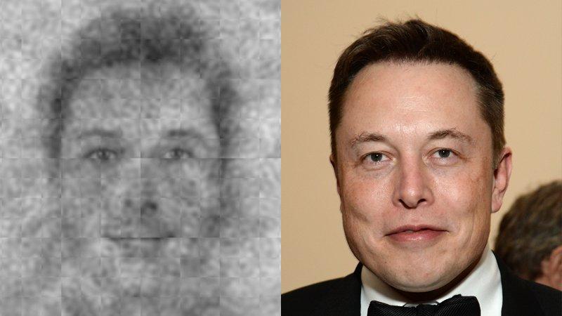 American Christians' vision of God looks suspiciously like Elon Musk https://t.co/44LPkCx5Bx https://t.co/whgizeMiNl