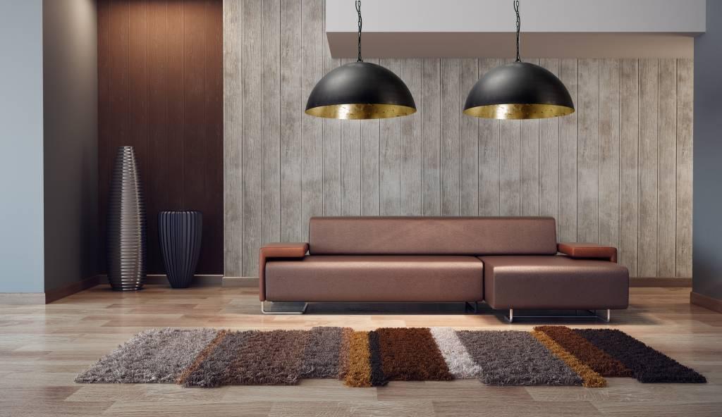test Twitter Media - Een lichtplan stel je natuurlijk samen met ons op! #interieur #design #Wonen #verlichting https://t.co/sTKPEa5gCk #eindhoven #DenBosch https://t.co/ZougBpSBBg