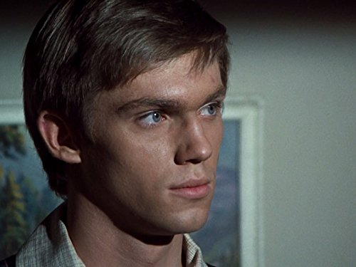 Happy Birthday to original IT actor Richard Thomas!