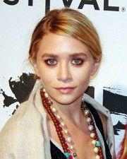 Happy Birthday Ashley Olsen 32nd Birthday Tim Allen 65th Birthday