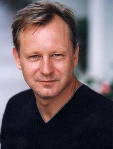 Happy Birthday-Stellan Skarsgard