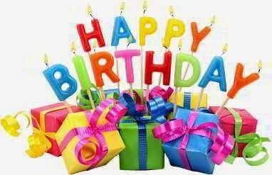 Happy Birthday Mark Henry!