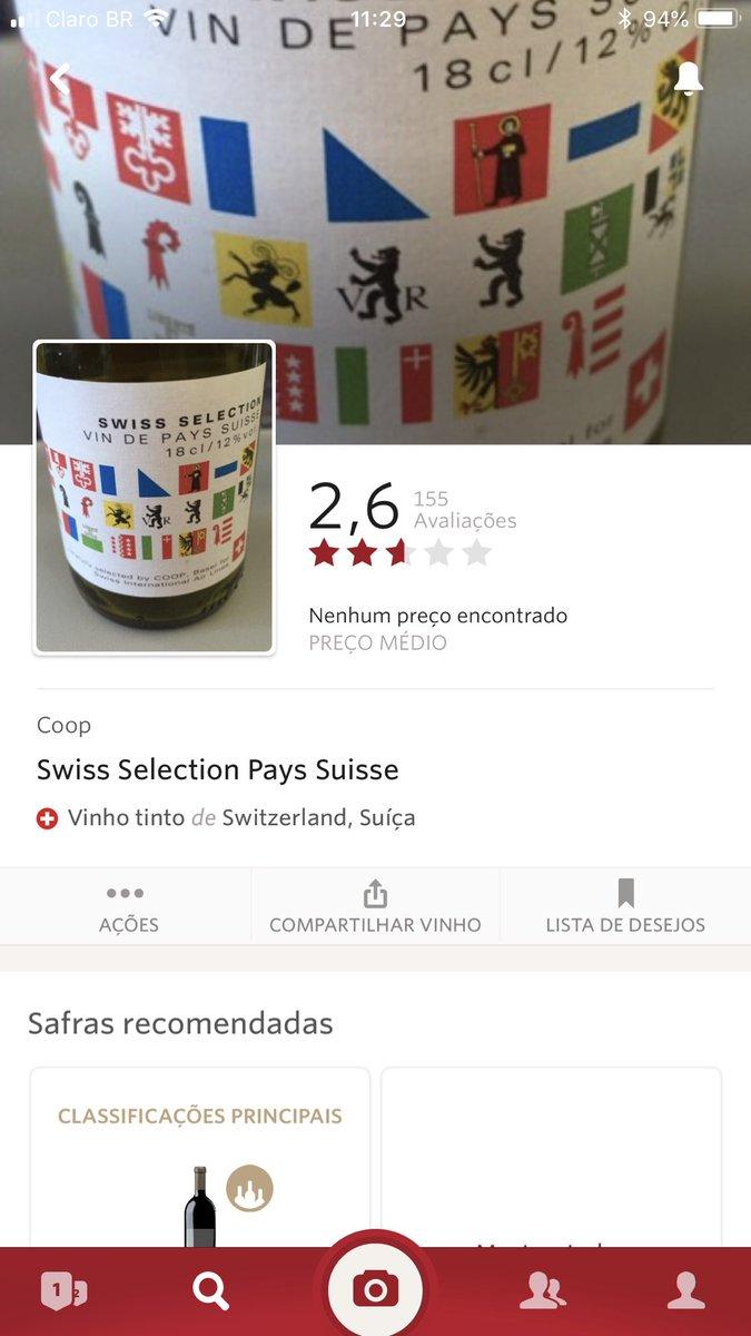 Tem vinhos mas a qualidade não é ala França  #gironaespn https://t.co/UWMdG4rvjO
