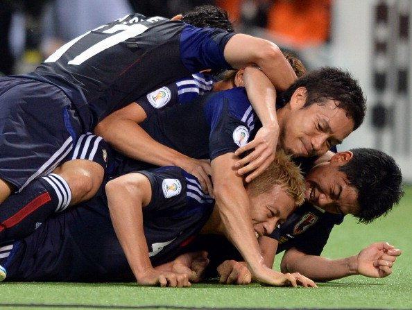 Happy Birthday/   ;     , Keisuke Honda!