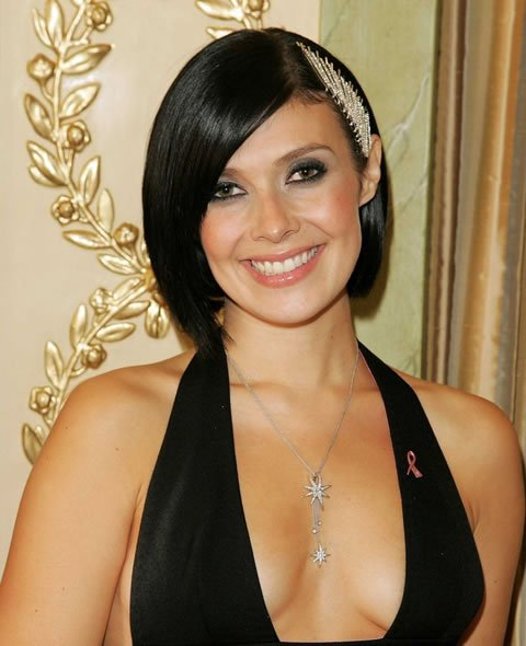 Happy Birthday Kym Marsh