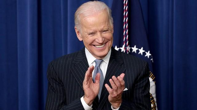 Rob Reiner: Biden could 'right the ship' for Democrats in 2020 https://t.co/BpVrBvzbVq https://t.co/jmoEK7He63