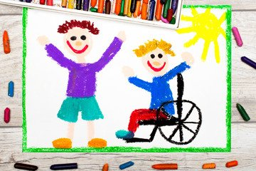 test Twitter Media - It's #BlogWednesday! Today we're talking about children with special needs and how we can help! Read more here: https://t.co/hEOtOlulhd #KidSnips #Blog https://t.co/JHUBXfxDlW