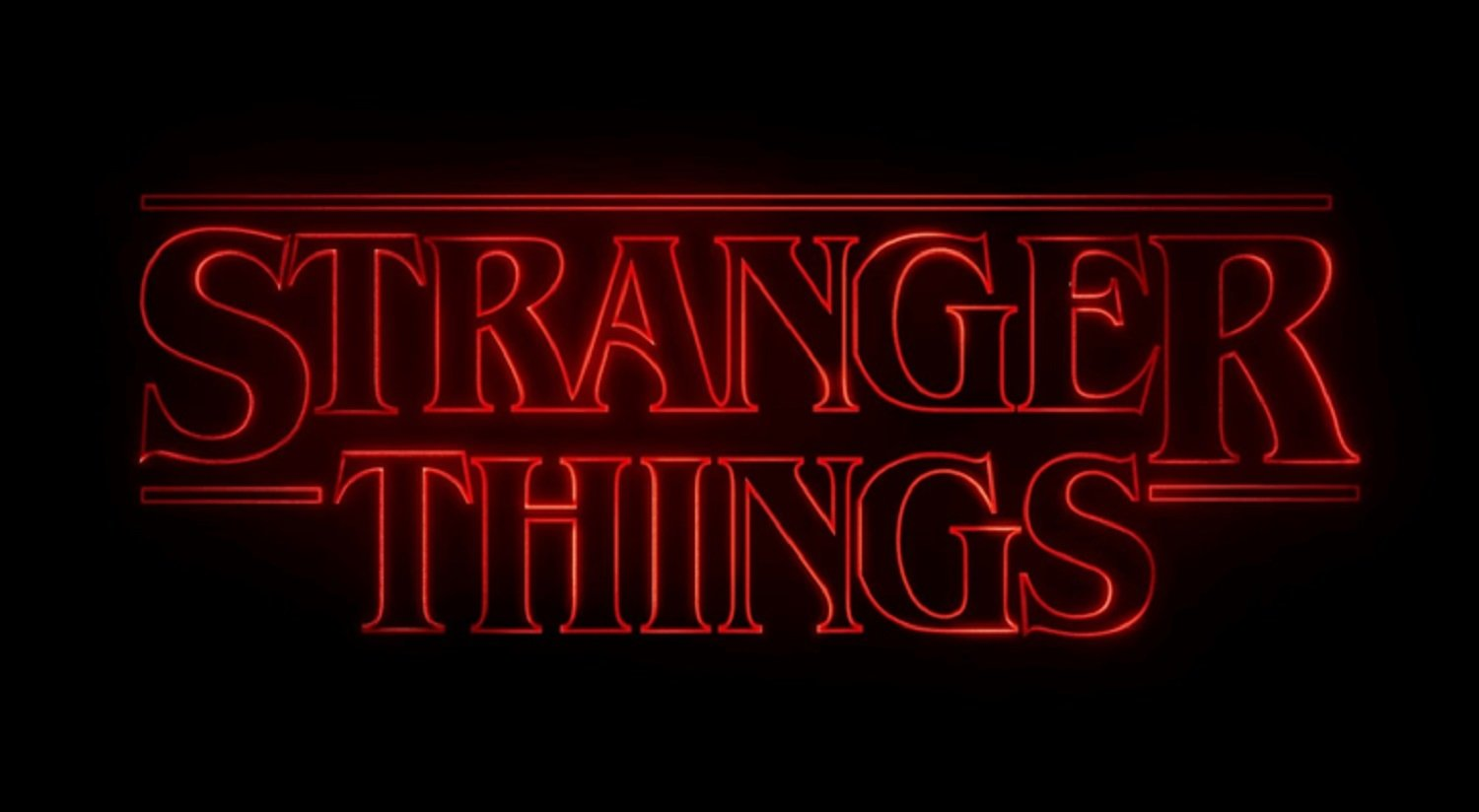 Telltale Is Working On A Stranger Things Game  https://t.co/4kgfnJGgNb https://t.co/I4Ig1x3Ysx