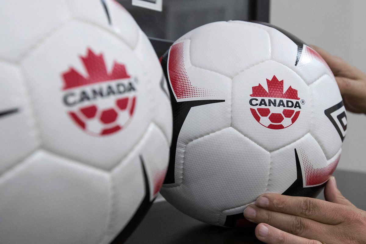 Globe editorial: We get the World Cup, and the bill to pay for it @GlobeDebate