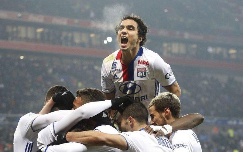 Beşiktaş Rafael de Silva ile büyük ölçüde anlaşma sağladı. https://t.co/BXTplfXFCE