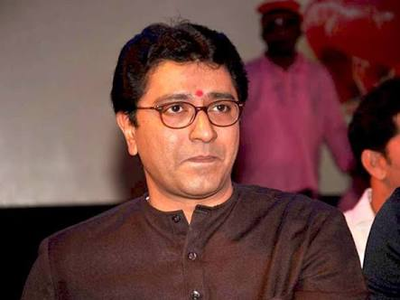 Wishing a very Happy Birthday to Shri Raj Thackeray.