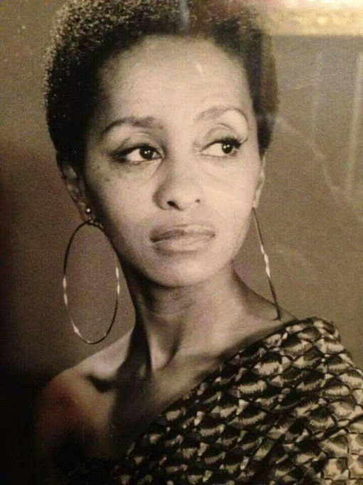 Happy 87th birthday to Marla Gibbs!