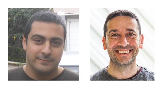 test Twitter Media - Researchers David Outerelo and Francisco J. Diaz-Otero publish in the Dutch magazine Measurement #iontrap #quantumoptics #optics  https://t.co/XaRP5WabuR https://t.co/vp0pXPopPB