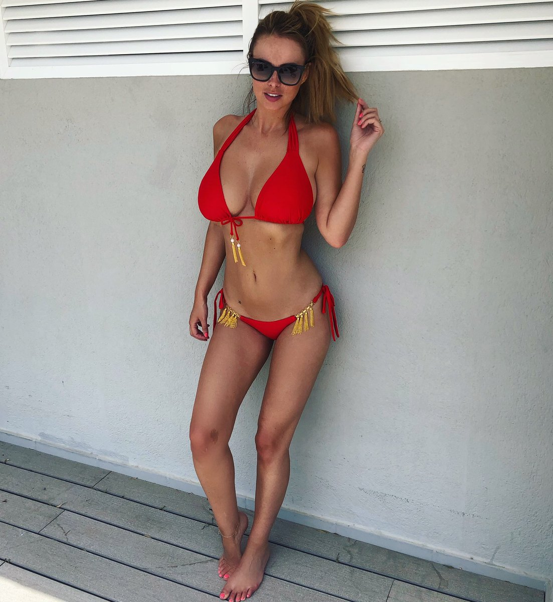 Ibiza Chilling ☀️  @BahimiBeachwear https://t.co/N2yDa3x8RP