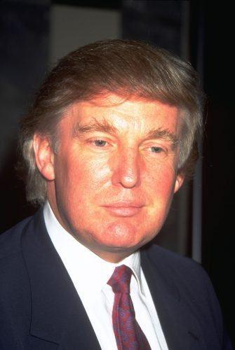 Happy 72 birthday Donald trump mr president.