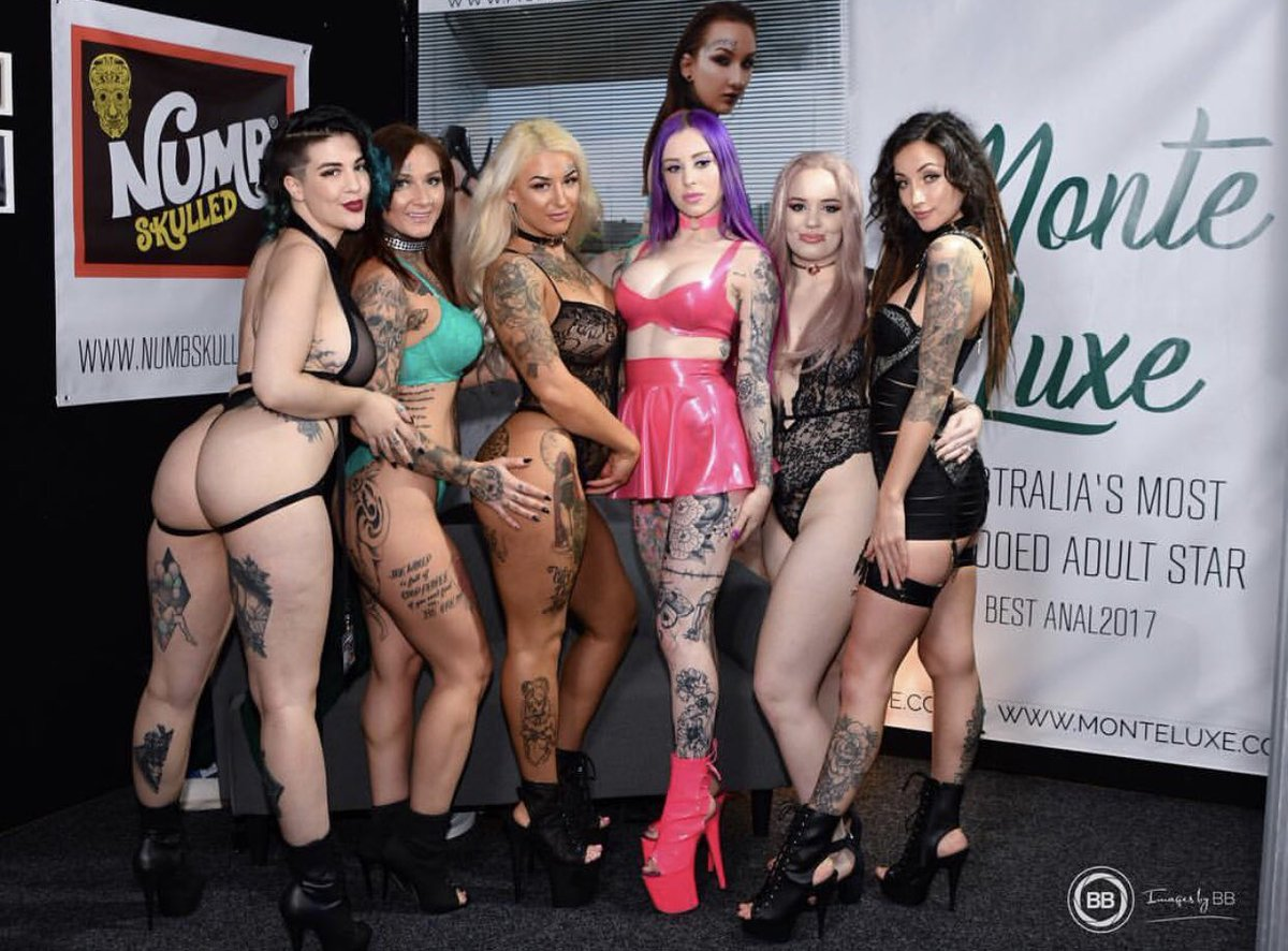 SQUAD 🔥  Come and meet my girls at and let us show you a bad time....