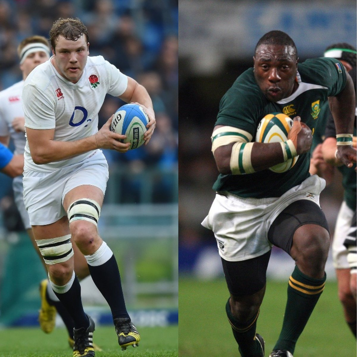 test Twitter Media - We look ahead to the second Test between South Africa and England in Bloemfontein on Saturday: https://t.co/DFU5XgpVqX https://t.co/xAbYmUKtiM