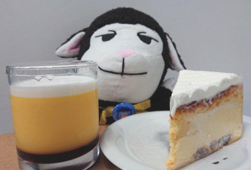 「マビノギ」byパン(公式アカウント)さんの投稿画像
