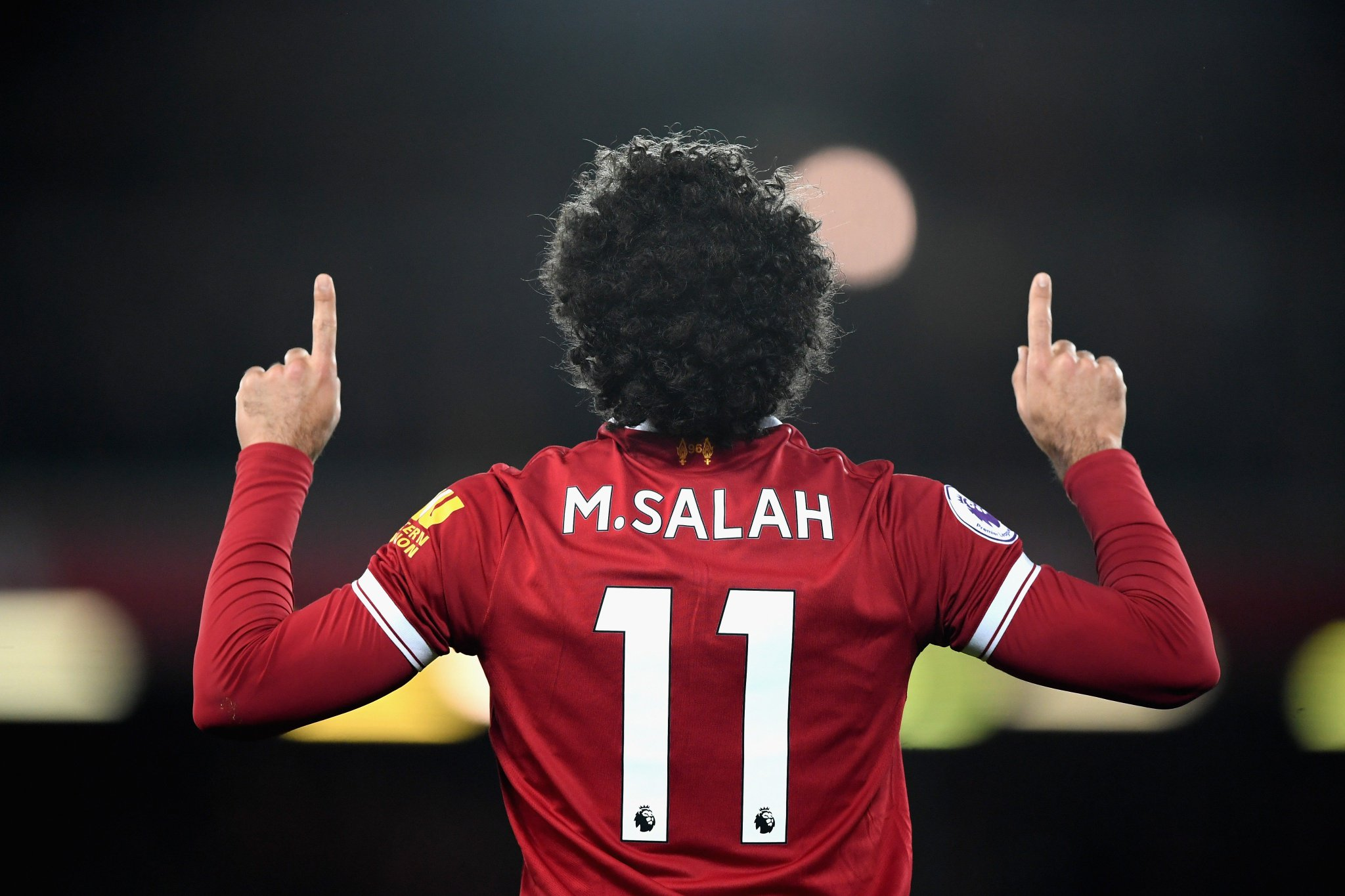 ���� Happy birthday, Liverpool's Egyptian phenomenon Mohamed Salah! ������  #UCL https://t.co/jKUvRnaUYp