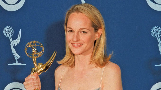 Happy Birthday, Helen Hunt!