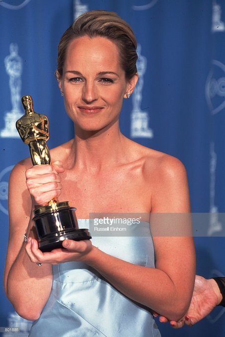 Happy birthday Helen Hunt(born 15.6.1963)