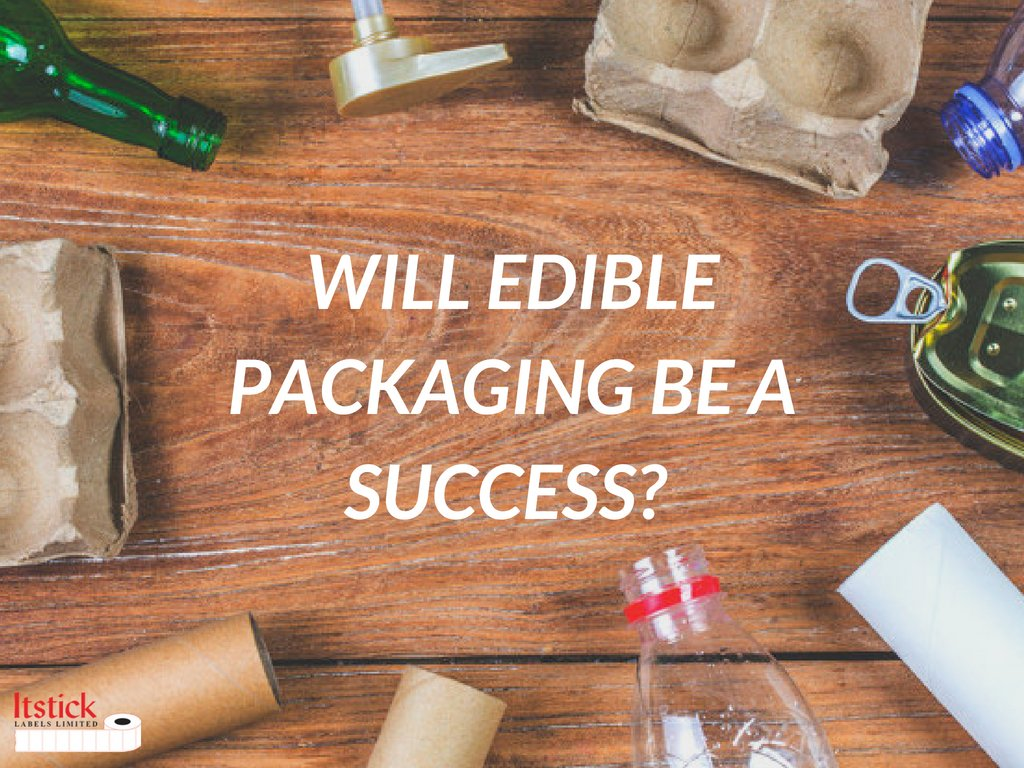 test Twitter Media - What does the future of #ediblepackaging look like for UK consumers? #shoplocal #labelprinting #stroudlabels https://t.co/G0SxV1rH5W https://t.co/8Xz1bErKS4