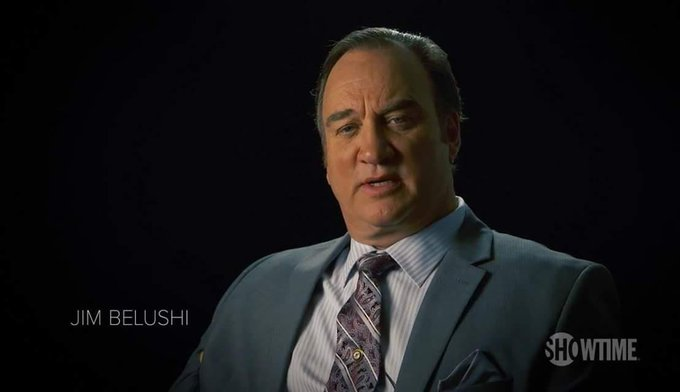 Happy Birthday wishes to Jim Belushi