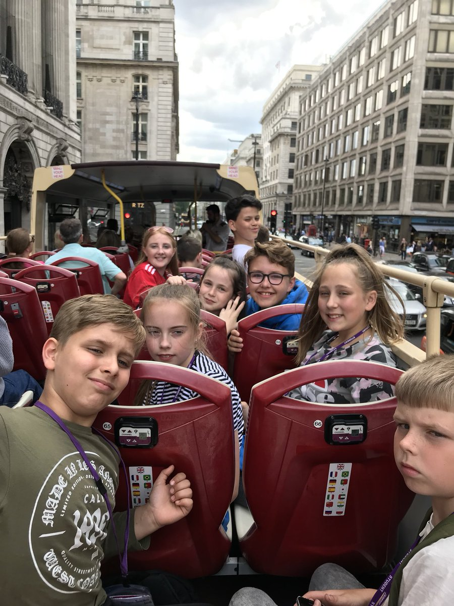 test Twitter Media - Sightseeing on the Big Bus Tour. 🚍🇬🇧 https://t.co/Mlwxp2p10O