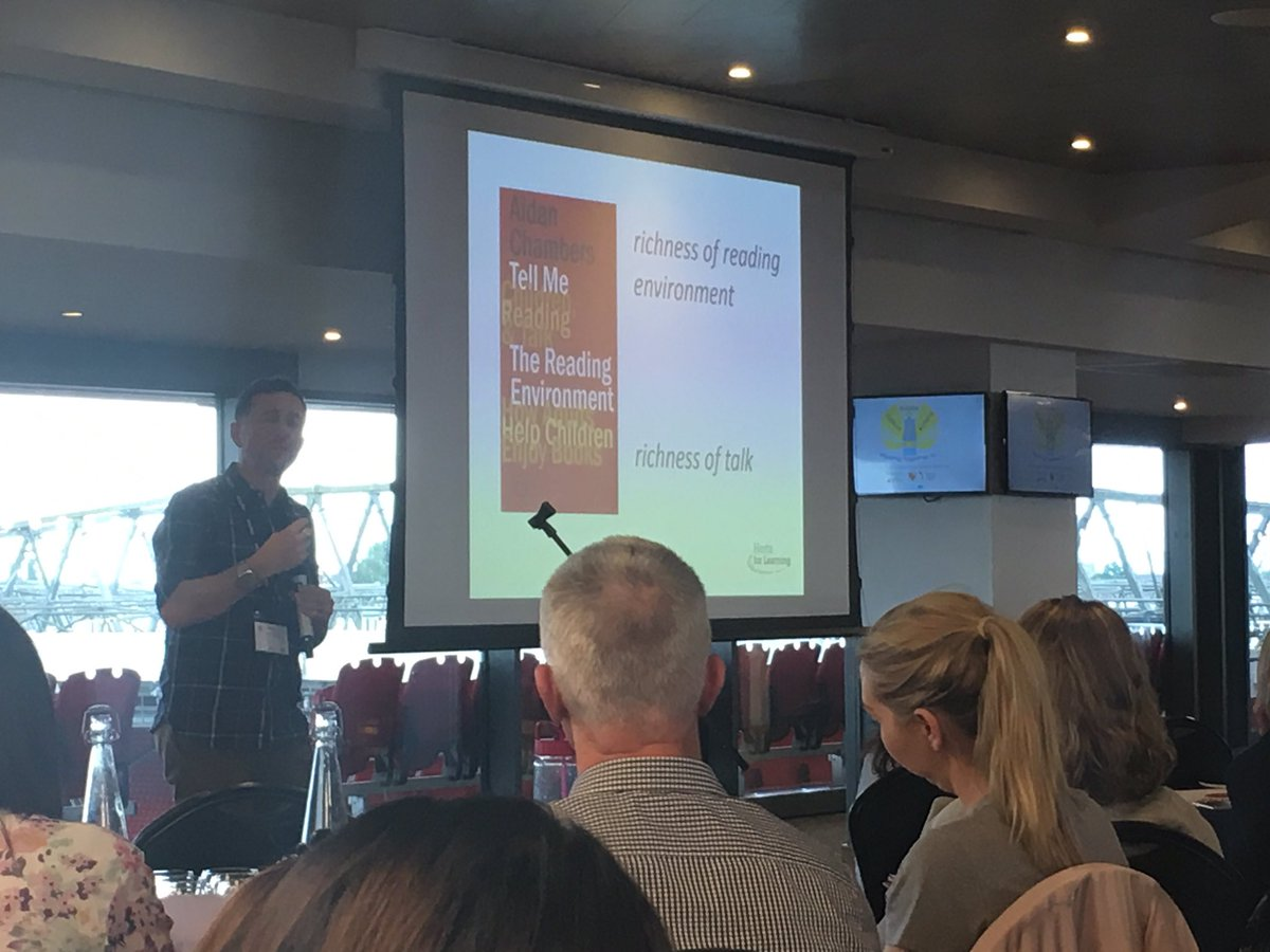@GalwayMr  Thanks for such a thought provoking session!  #LearningTogether #SharingLearning  @SthelensTSA @MoonMaddy https://t.co/8Kf4y1xz8j