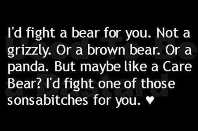To all my besties, from the bottom of my heart. ???????? https://t.co/e8BFB1I3fa