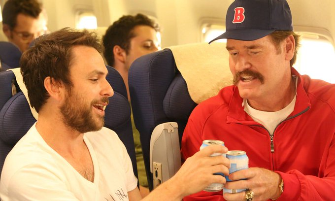 Happy birthday to Wade Boggs. He would have been 60 today. May he rest in peace.