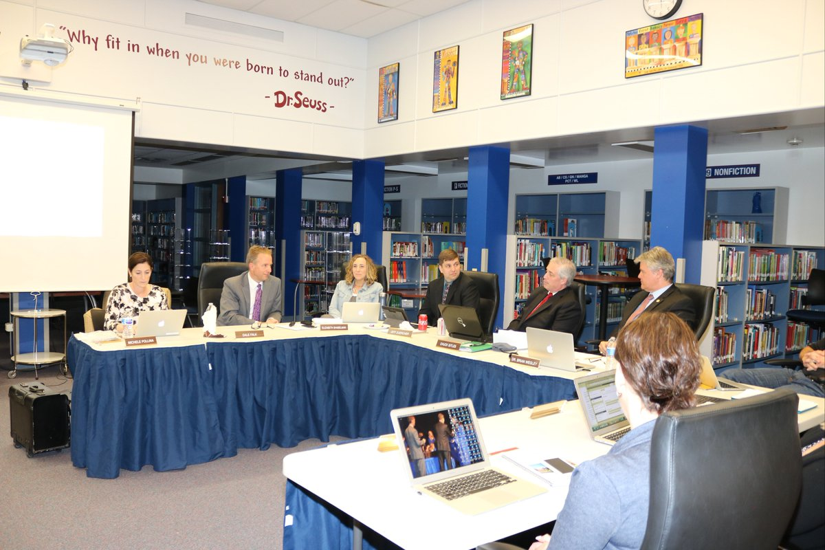 test Twitter Media - A revised School Calendar was approved for the 2018-2019 school year, at District 30's Board of Education meeting, which was held on June 14. #d30learns https://t.co/C6OGqYTpBH https://t.co/VwQxDWaXgo