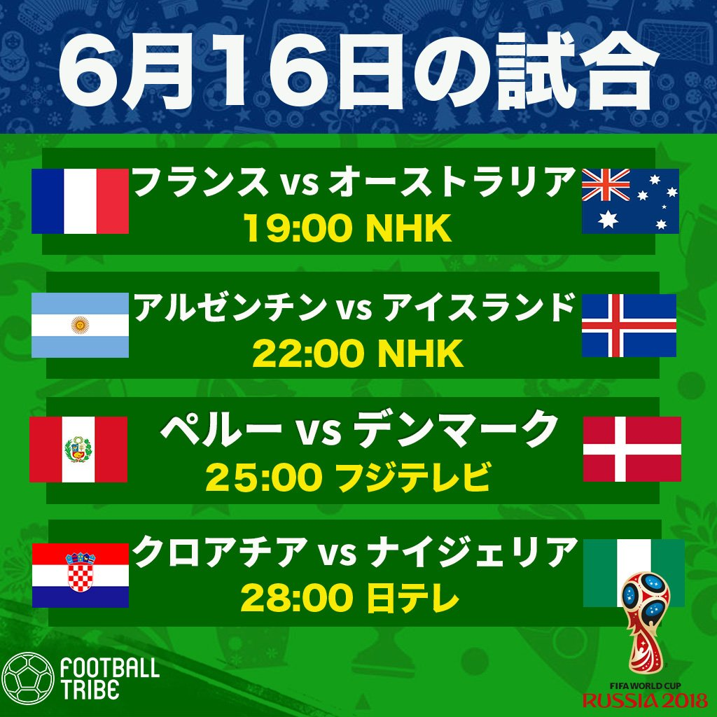 %23WorldCup