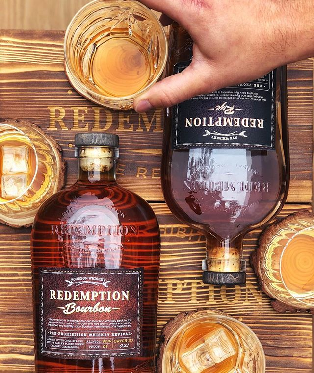 test Twitter Media - The weekend's off to a golden start. How are you celebrating Rye-Day? https://t.co/wUz6Nf0oXP
