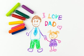 test Twitter Media - Father's Day is almost here! Check out our latest blog on the developing role of #Dad! #HappyFathersDay #KidSnips #Blog https://t.co/XDV1M3tYc4 https://t.co/C65eccyQx9