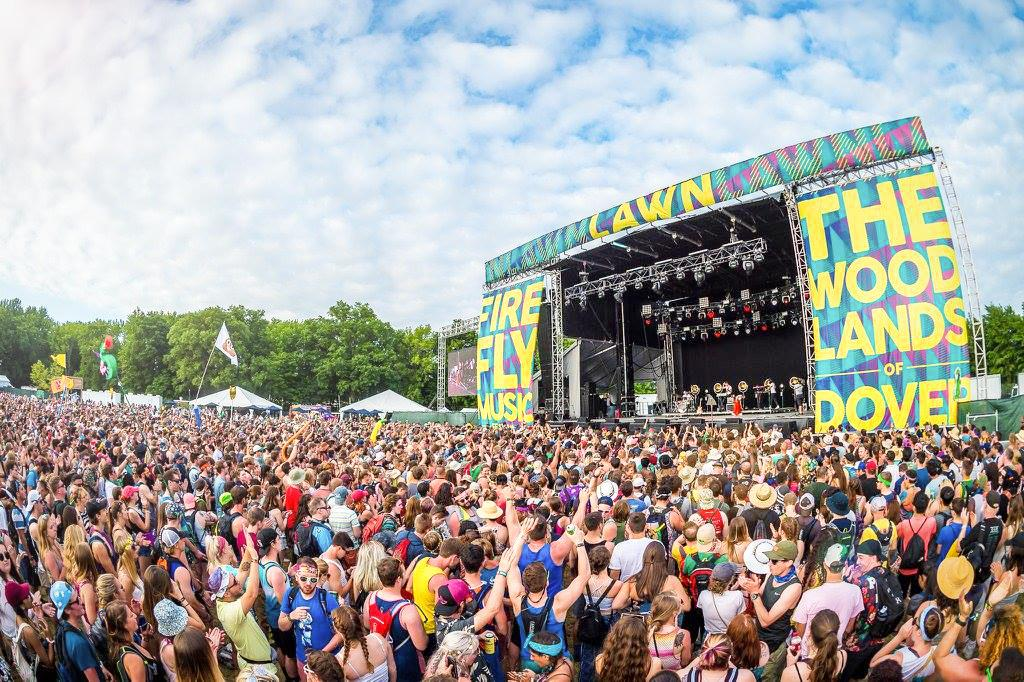 test Twitter Media - Get up close and personal with your favorite artists @LiveAtFirefly all weekend long: https://t.co/jDuO9RTr6j #ToyotaMusic https://t.co/d1AQH0lkDM