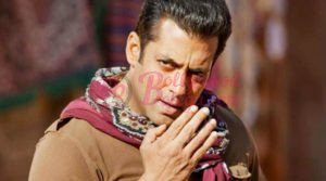 test Twitter Media - Boom! Film Race 3 has already boomed the theaters over more than 3500 screens and won millions heart. The total box office collection... #BobbyDeol #DaisyShah #JacquelineFernandez #Race3 #SalmanKhan #BollywoodBolega https://t.co/o3XtIfgkIe https://t.co/XXdSrLe797