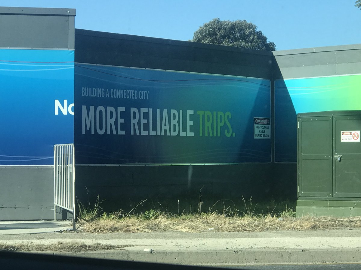 @NorthConnex was hoping for a bit more reliability than this😜 https://t.co/IQtqzifg3C